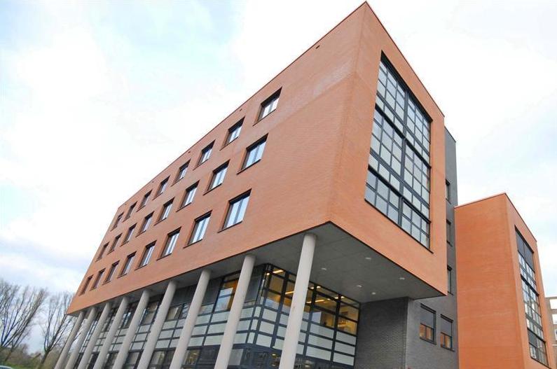 Coaching Arnhem - Kuipers Consultancy - Gedragspecialist & Professional in Verbetermanagement    Kroonpark 2 (4de verdieping) 6831 GV Arnhem