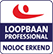 Noloc loopbaan professional Han Kuipers